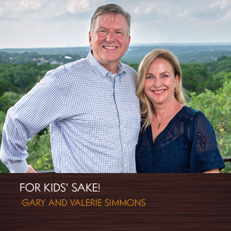 Gary_and_Valerie_Simmons