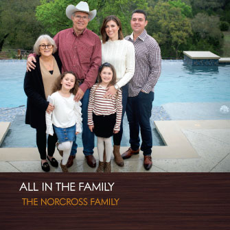 Norcross_Family