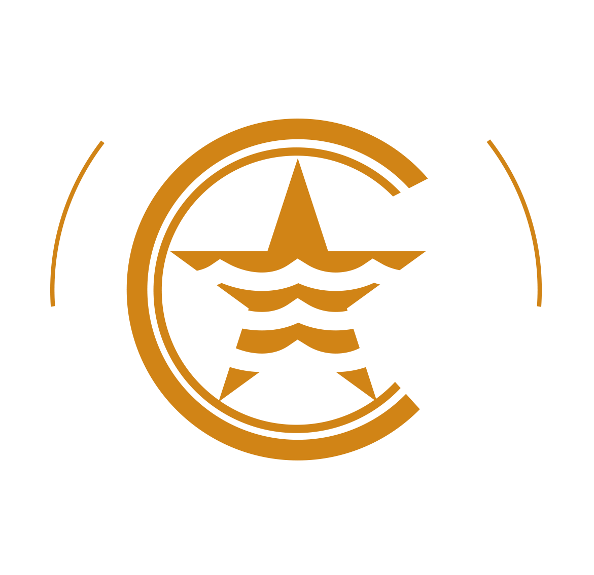 cordillera-river-club