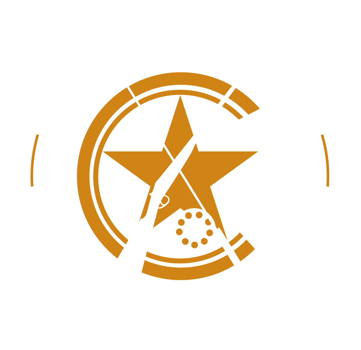 cordillera-rod-club