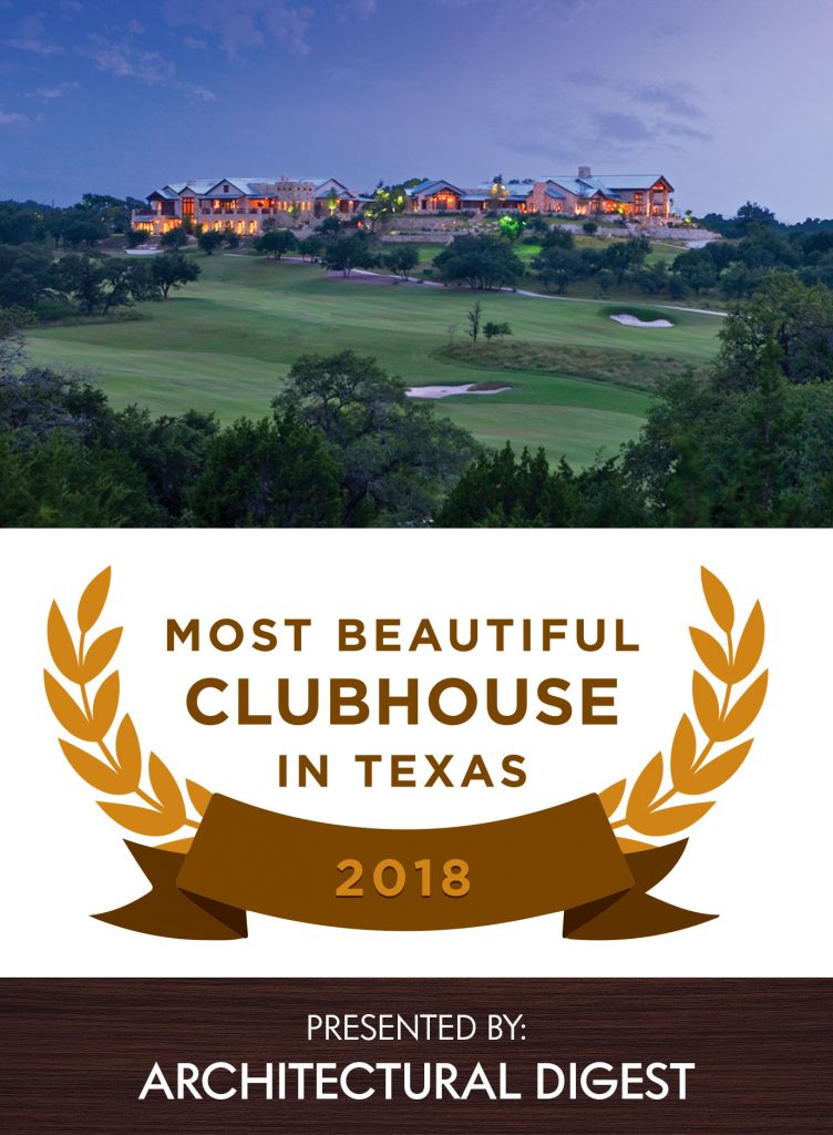 Beautiful_Clubhouse_Presented_By