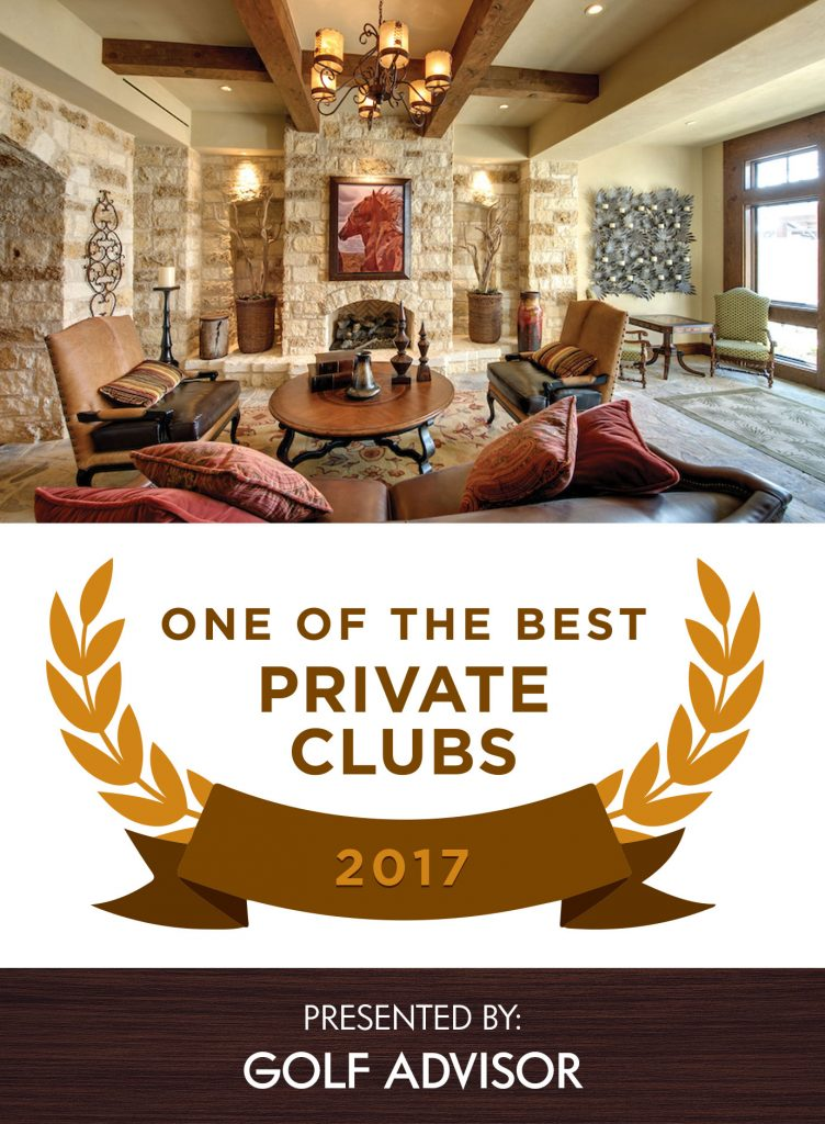 Best_Private_Clubs_Presented_By