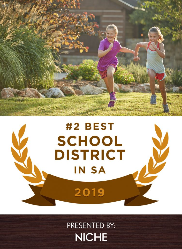 Best_School_District_Presented_By