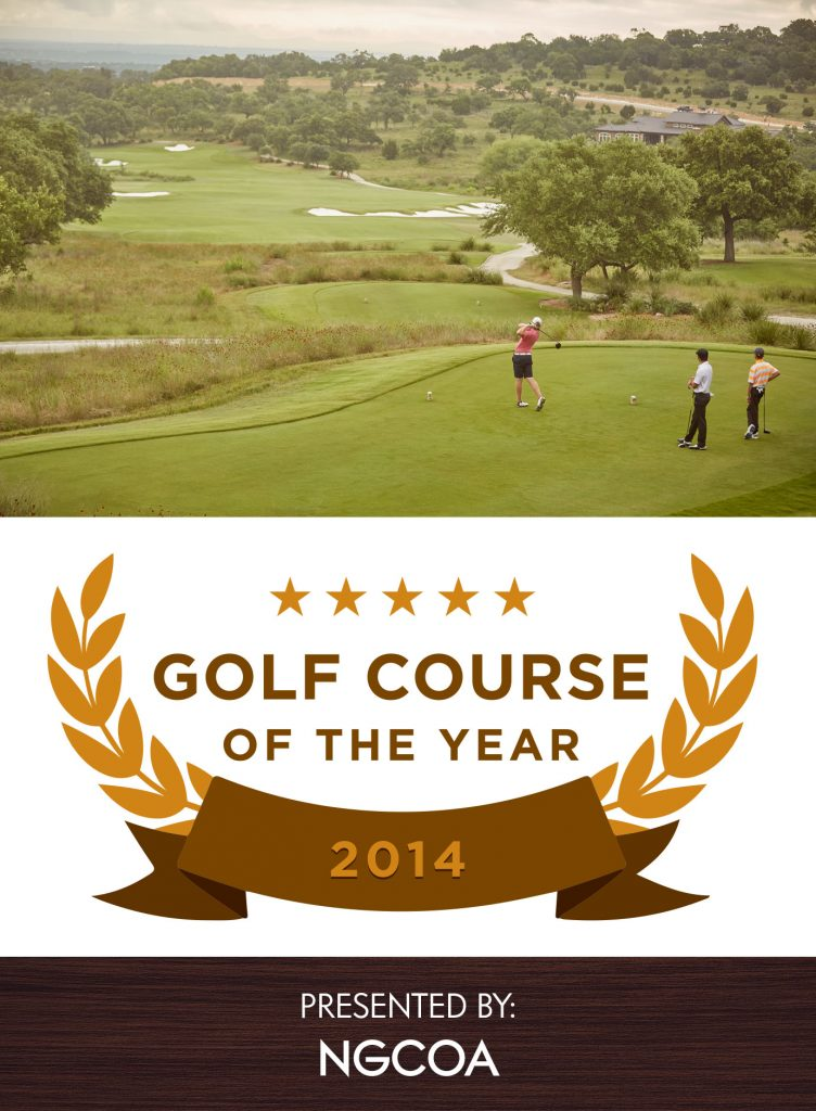 Golf_Course_Of_Year_Presented_By