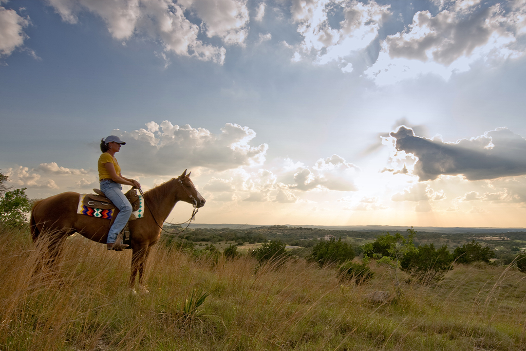cordillera-equestrian-sunsets