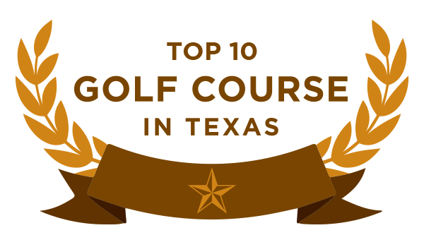 cordillera-ranch-golf-club-top-10