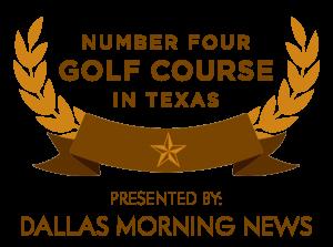 cordillera-ranch-no-4-golf-course