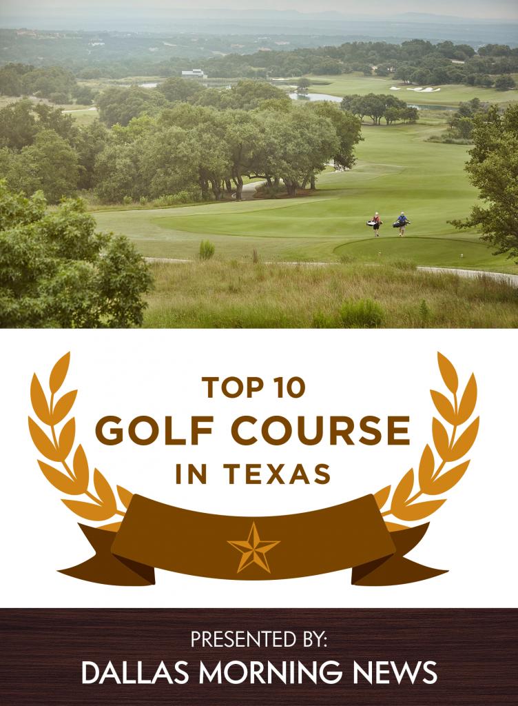 cordillera-ranch-top-10-golf-course-home