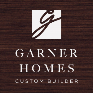 Garner_Logo_Dark_Wood_300x300_NEW