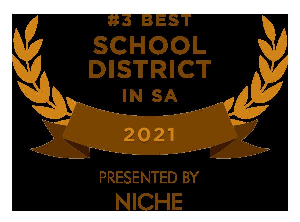 2021_Best_School_District_Logo_600x445