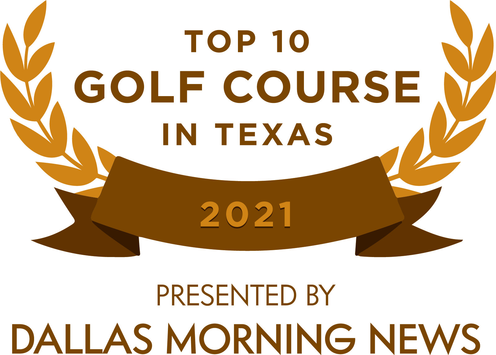 2021_Top_10_Golf_Course_Presented_By_Logo