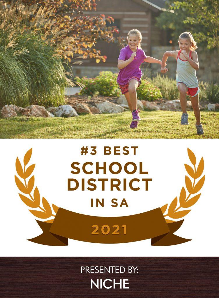 33637_2021_Best_School_District_Logo_1380x1880
