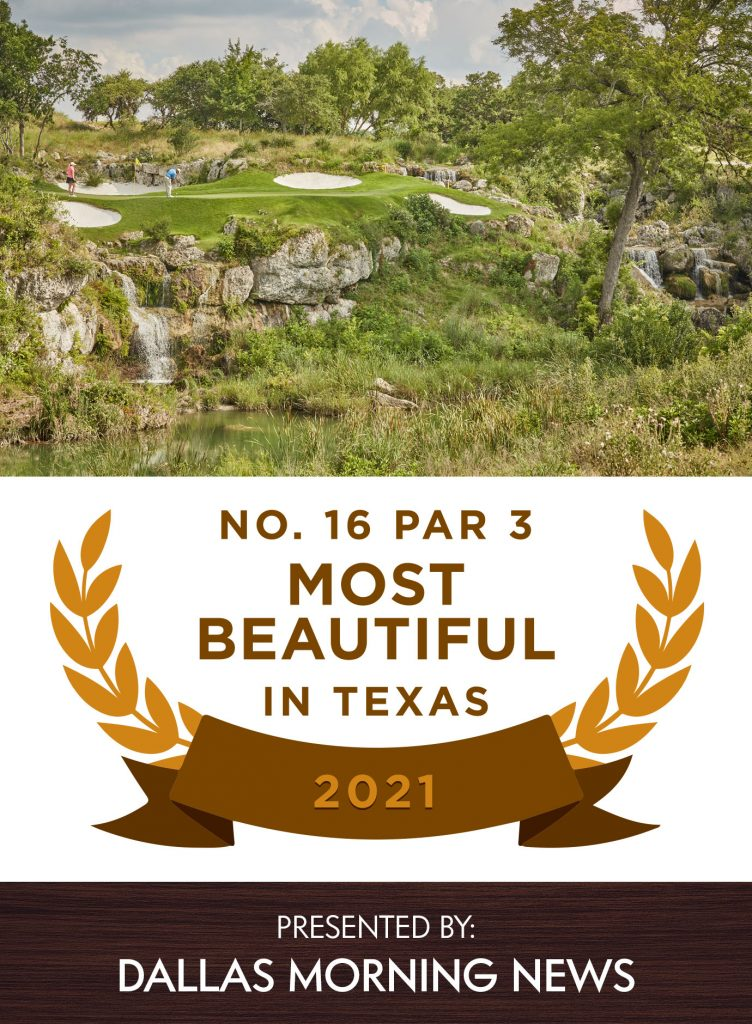 33637_2021_Most_Beautiful_In_Texas_Logo_1380x1880