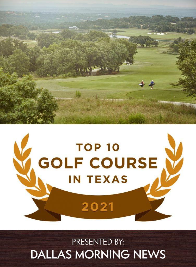 33637_2021_Top_10_Golf_Course_Logo_1380x1880