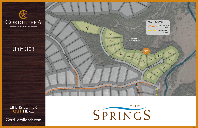 34028_CR_303_Springs_Plat_Map_v2HR