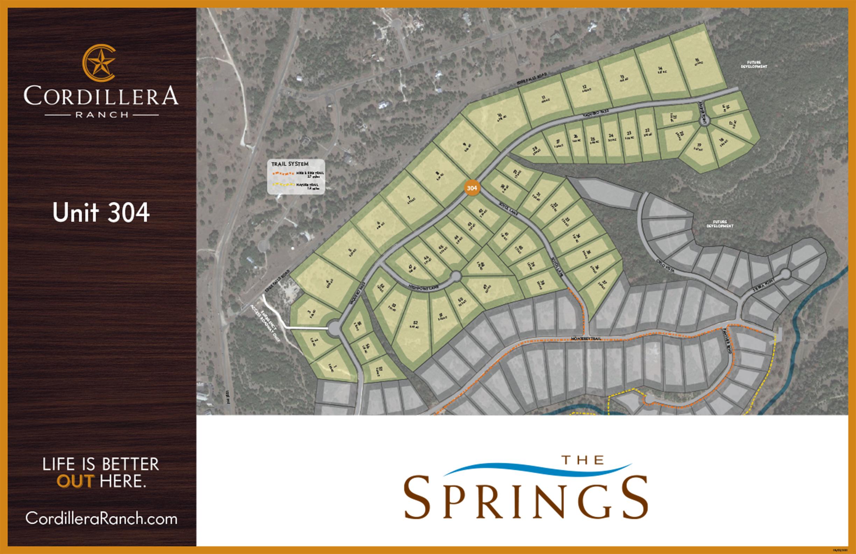 34028_CR_304_Springs_Plat_Map_v2HR